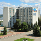 BSTU named after V.G. Shukhov provides the best quality of education in Belgorod region