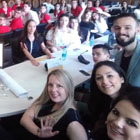 Shukhov' students took part in the International Summer School of Economics in Serbia