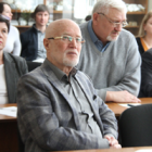 New formats of distance study at the flagship university of the region