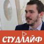 Интервью с Дмитрием Сидориным, директором интернет-агентства «Сидорин Лаб»