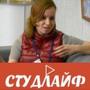 Интервью с Варварой Новожиловой
