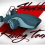 Презентация команды Shukhov Racing Team