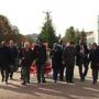 Визит делегации послов пяти африканских стран в БГТУ