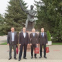BSTU extends cooperation with Polish universities