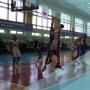 Старт баскетбольного сезона   БГТУ