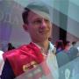 Студент года 2017   БГТУ