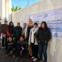 Growing interests for studying Russian language in Morocco