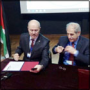 BSTU named after V.G. Shukhov expands interuniversity cooperation with universities in the Arab region