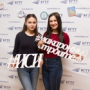 The winners of the elimination round will present the university in St. Petersburg at the contest «Spaghetti builder»