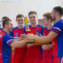 Handballers of the flagship university are winners of the VI All-Russian Summer Universiade