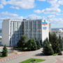 BSTU named after V.G. Shukhov - in the TOP 20 technical universities of Russia for employment of graduates