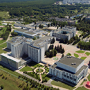 «Himmash» will cooperate with the university and recruit graduates