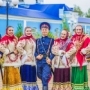 The ensemble of the Cossack song of the university became the winner of the international festival