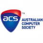 The diploma of an IT specialist obtained at the university is recognized in Australia