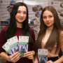 BSTU invited talented young people to study at the Belgorod Region