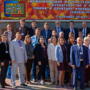 The flagship university became one of the organizers of the international conference in Kislovodsk