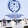 The work of educational organizations was discussed at the All-Russian Conference on Lean Management
