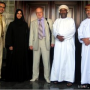 Visit to the Directorate General of Private Universities & Colleges