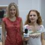 Студенческое телевидение БГТУ им. В. Г. Шухова СтудLife 24