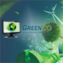3-й международный семинар «Green and Safe Computing and Communication (GreenSCom)»