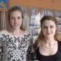 Студенческое телевидение БГТУ им. В. Г. Шухова СтудLife 30