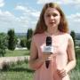 Студенческое телевидение БГТУ им. В. Г. Шухова СтудLife 47