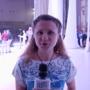 Студенческое телевидение БГТУ им. В. Г. Шухова СтудLife 50