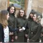 Студенческое телевидение БГТУ им. В. Г. Шухова СтудLife 64