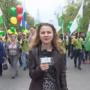 Студенческое телевидение БГТУ им. В. Г. Шухова СтудLife 68