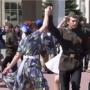 Студенческое телевидение БГТУ им. В. Г. Шухова СтудLife 69